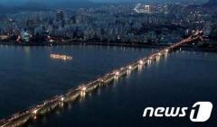 ソウル主要道路で交通規制、帰宅時の渋滞「地獄」