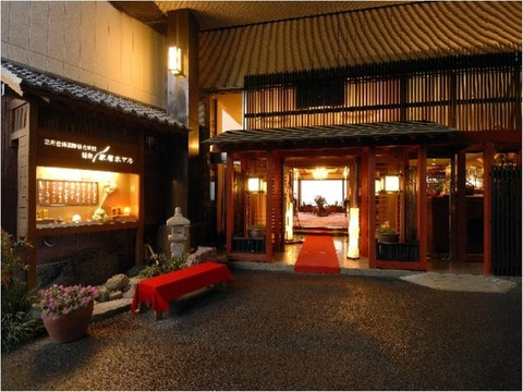 子連れで伊豆旅行するなら子供が喜ぶ施設のついたこの温泉宿!