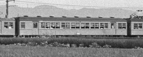 サハ45004