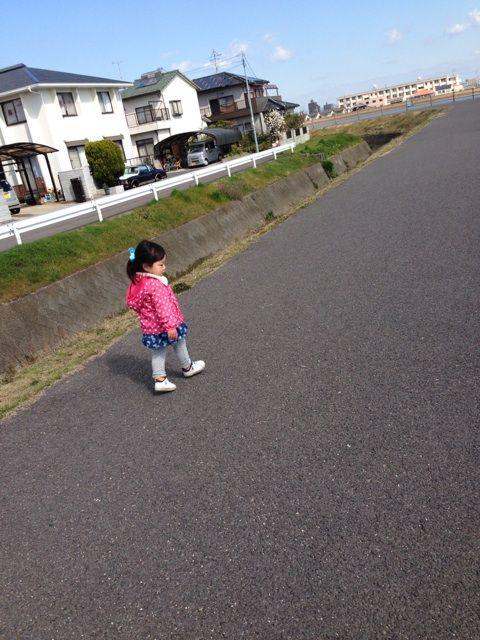 2014-03-22-10-03-53