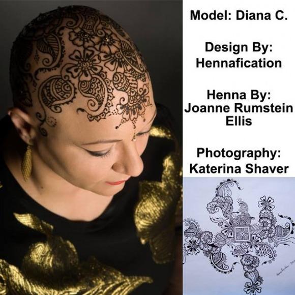 5-Henna-Heals-600x600