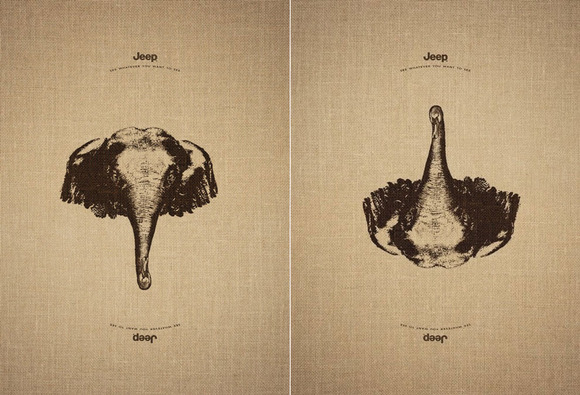 upside-down-animals-elephant-becomes-swan