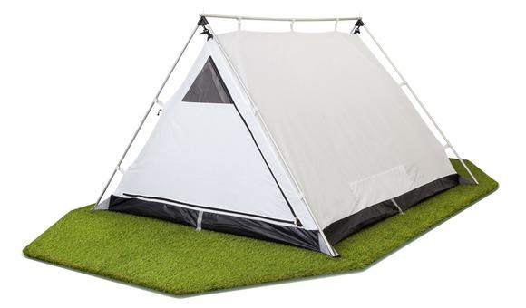 inner-tent-white-2-small_18
