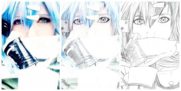 sinon_by_na7natsu-d7wxr8n