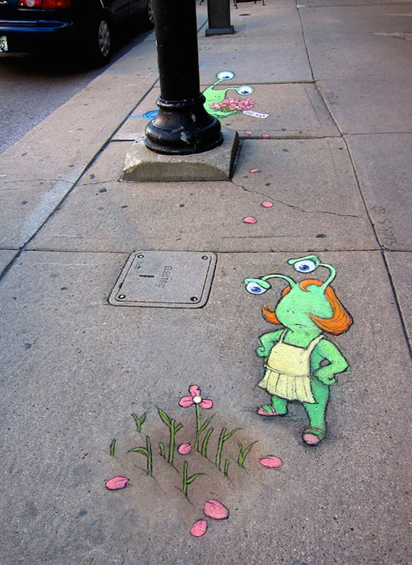 Sluggo-chalk-adventures-feeldesain37