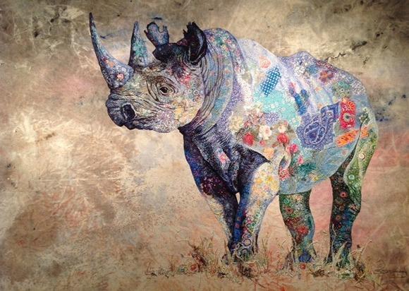 Black-Rhino-II-Sophie-Standing-Art-01_big
