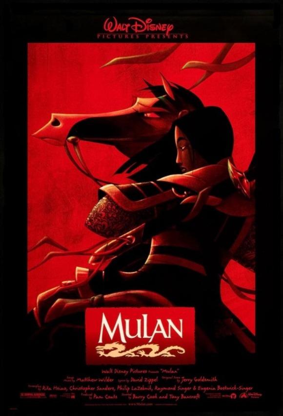 1998-Mulan-Poster-545x800