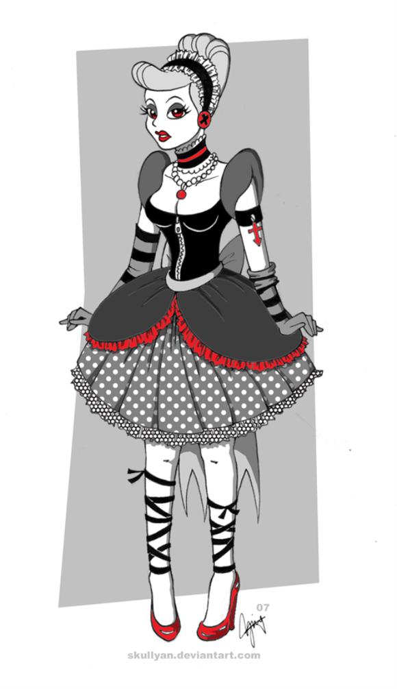 gothic_disney_05