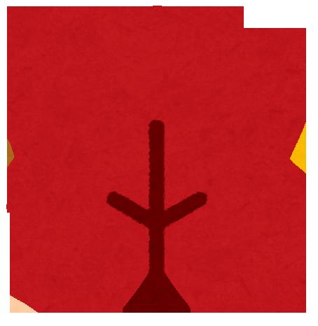 simple_leaf1 (1)