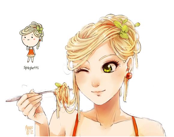 spaghetti_by_meago-d5bg8ue