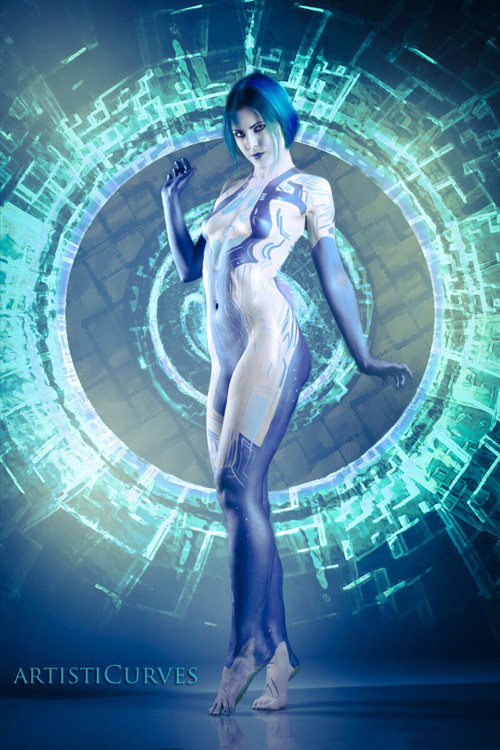 cortana-body-paint-02