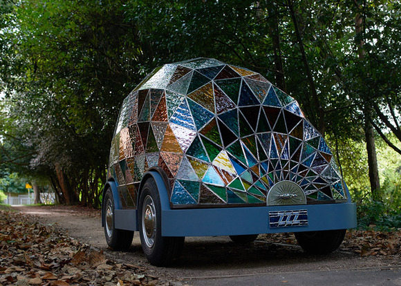 stained_glass_car_by_Dominic_Wilcox_dezeen_784_6
