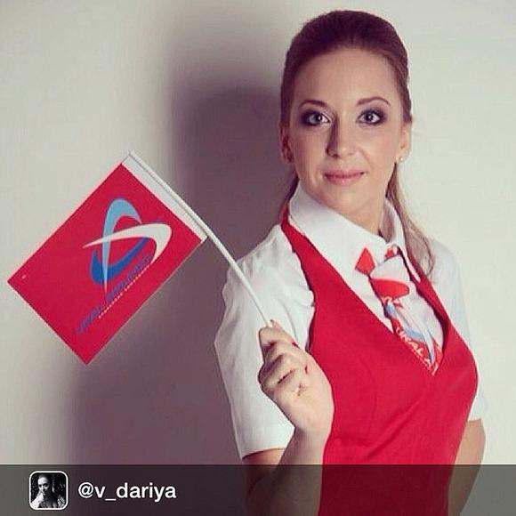 stewardessrfgirls10