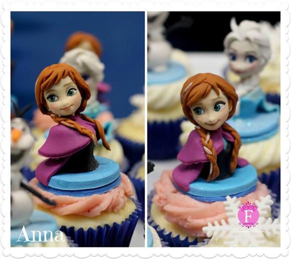 frozen_cupcakes_03