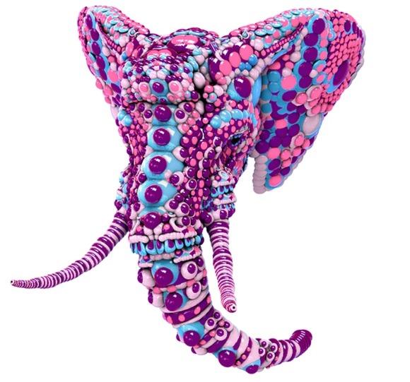 elephant_h