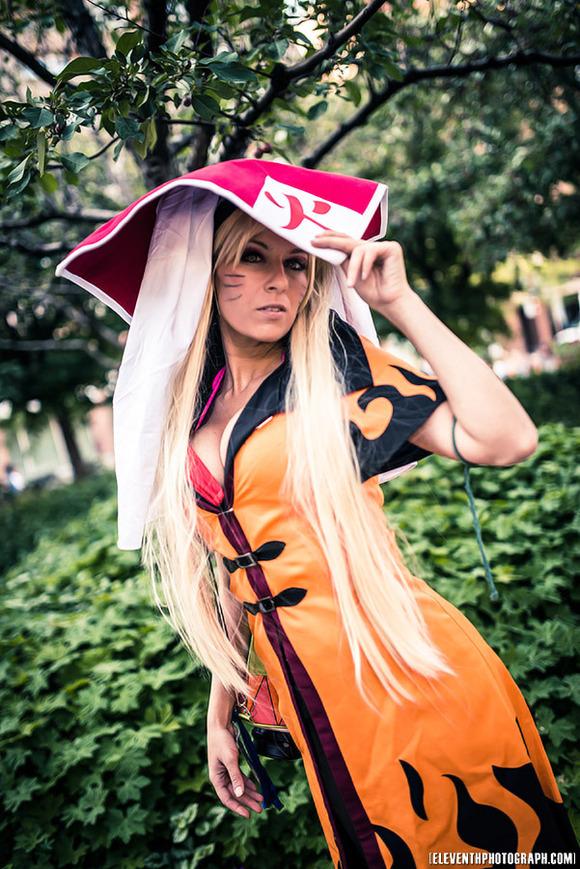 naruto_sexy_no_jutsu_hokage_cosplay_by_queen_azshara-d6k4u09