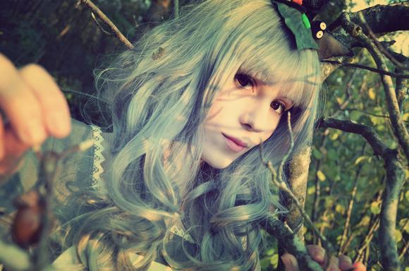 tonari_no_totoro_cosplay_2_by_luceinfuocata-d6v2dvr