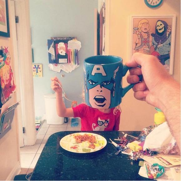 Breakfast-Mugshot-1