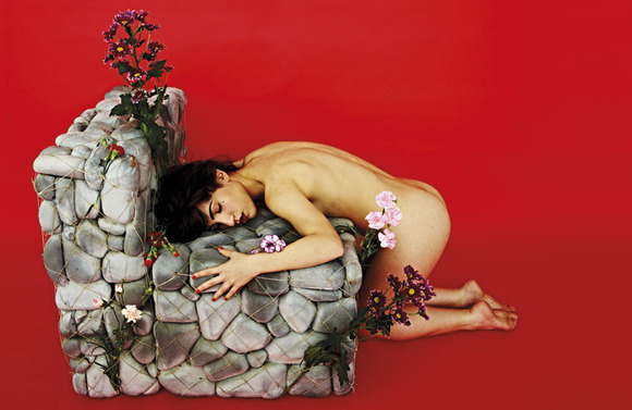 4-1968--Radical-Italian-Furniture-yatzer