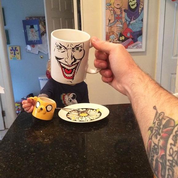 Breakfast-Mugshot-11