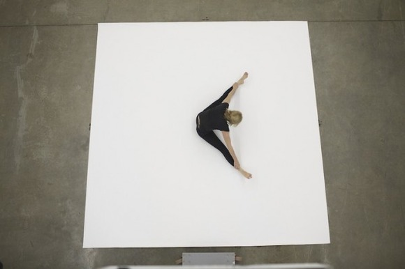 Heather-Hansen-Value-Of-A-Line-Body-Art-1-600x399
