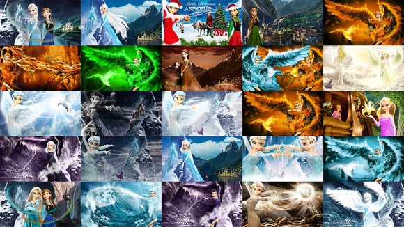 cographic___1920x1080__frozen_overview__by_cographic-d88run8