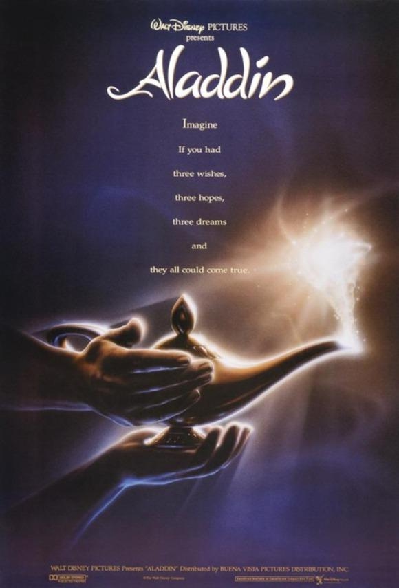 1992-Aladdin-Poster-543x800