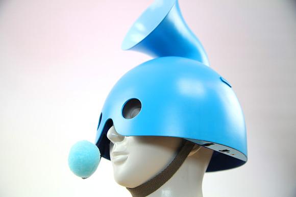 tomomi-sayuda-mask-of-soul-fears-public-speaking-designboom-05