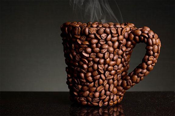 creative-mugs-coffee-bean
