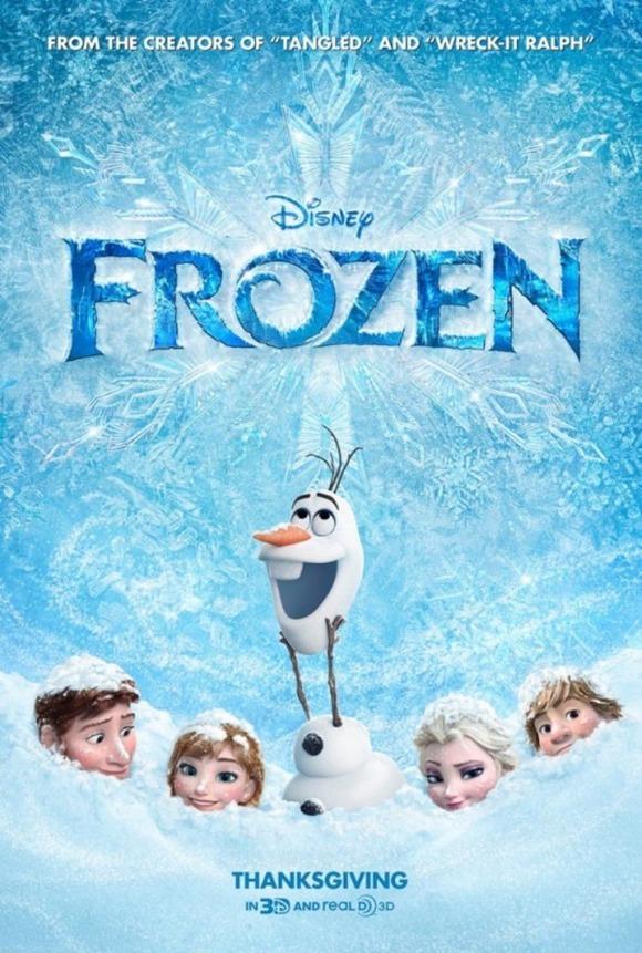 2013-Frozen-Poster-539x800