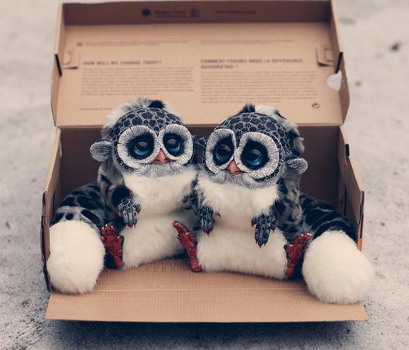cute-animal-fantasy-dolls-santani-6