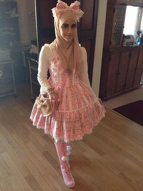 hijab-lolita-05