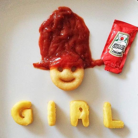 Tisha-Cherry-food-art-16