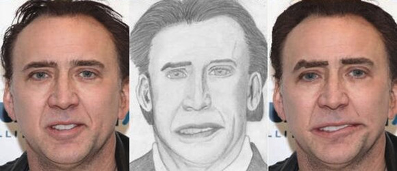 Celebrities-badly-drawn-1