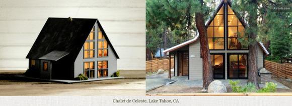 Birdbnb-Airbnb-birdhouses-8-Lake-Tahoe-600x219