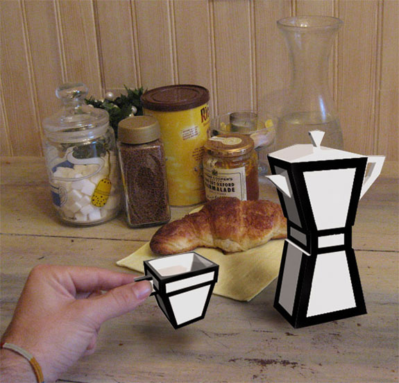 creative-mugs-picto-caffe-2