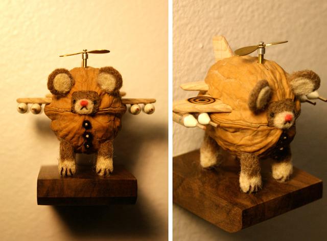 playful-sculptires-kazuki-guzman-designboom09