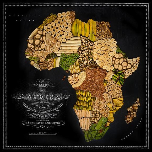 AFRICA_HL