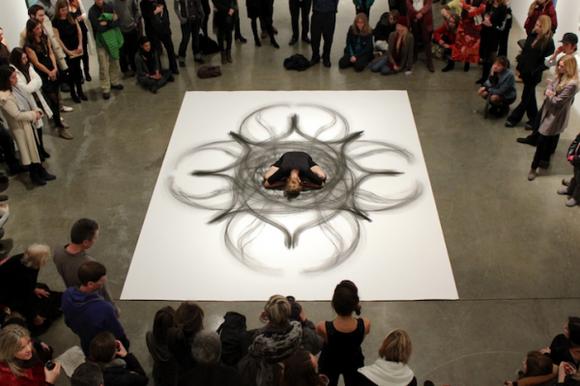 Heather-Hansen-Value-Of-A-Line-Body-Art-11-600x399