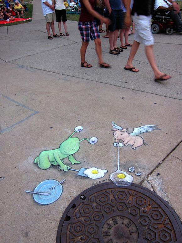 Sluggo-chalk-adventures-feeldesain31
