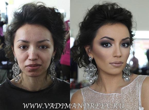 makeupartist012