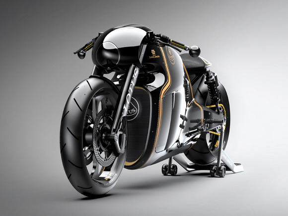 lotus-motorcycles-designboom03