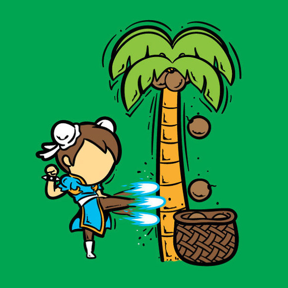 Part-Time-Job-036-Coconut-Farm1__605