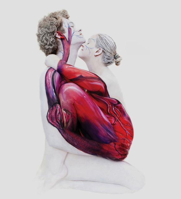 body-art-gesine-marwedel-9