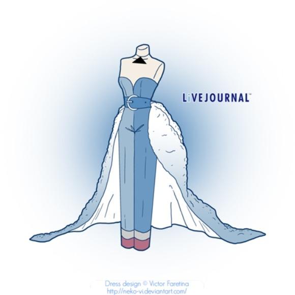 website_dresses_15