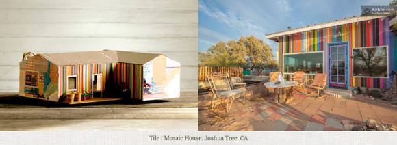 Birdbnb-Airbnb-birdhouses-12-Joshua-Tree-600x219
