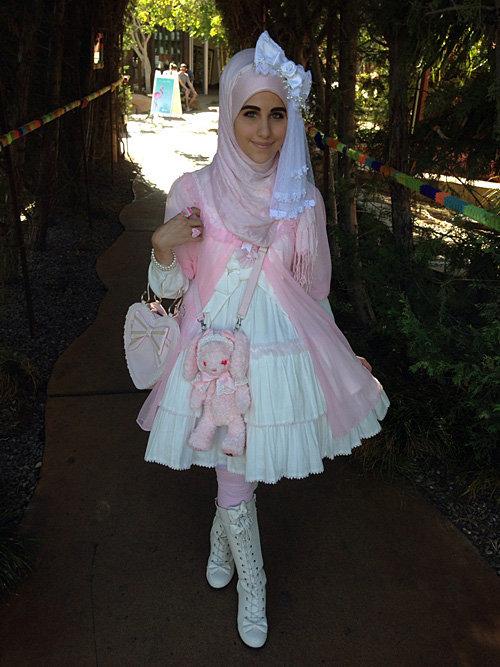 hijab-lolita-03