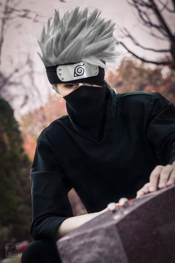 kakashi_funeral_by_suki_cosplay-d83nhz8