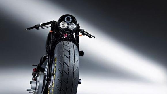 gunbus-410-6730cc-motorcycle-5