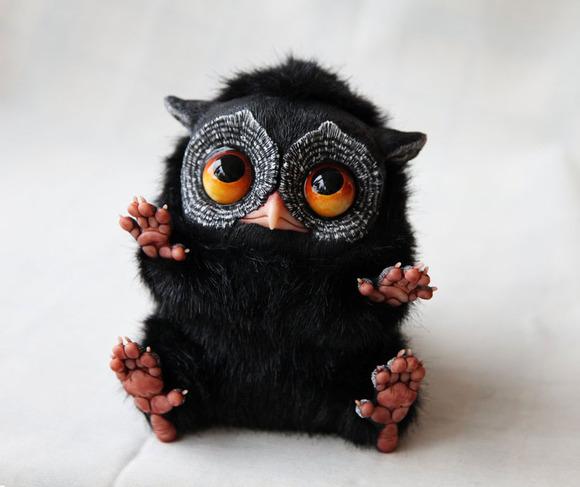cute-animal-fantasy-dolls-santani-5